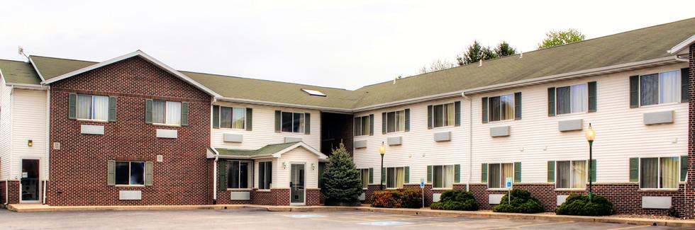 Hotel Rates Cedar Rapids